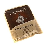 Picture of SPILVA Latplanta - Coriander 15g (in box 20)