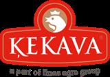 Picture for manufacturer KEKAVA