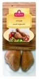 Picture of KEKAVA- Smoked chicken drumsticks (≈1,3kg)/ 1kg