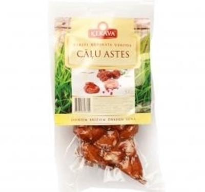 Picture of KEKAVA- Snack, Chicken tails, hot smoked (≈0,5kg)/ 1kg
