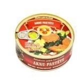 Picture of RGK - Liver pate 250g
