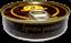 Picture of BRIVAIS VILNIS - Sprats pate 160g (box*72)