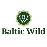 Picture for manufacturer Baltic Wild