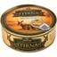 Picture of Canned game meat ROE DEER (Stirna) 250g