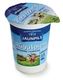 Picture of Curdled milk Jaunpils (in box 12)