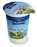 Picture of Curdled milk Jaunpils (in box 12)