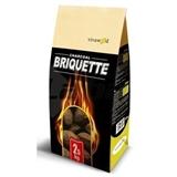 Picture of Grilling briquettes 2.5 kg VIVAWOOD