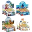 Picture of Bubbles DISNEY MIX 60 ml (in box 36)