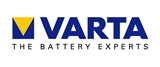 Picture for manufacturer VARTA