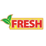 Picture for manufacturer FRESH
