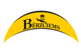 Picture for manufacturer BERZCIEMS