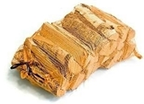 Picture of Birch firewood / Berza malka 40L