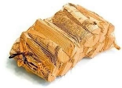 Picture of Birch firewood / Berza malka 40L