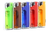 Picture of Lighters form GO (in box 50)