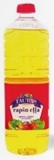 Picture of VALDO -OIL TAUTAS' rapeseed 1 l (in box 15)