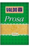 Picture of VALDO – PROSA/Millet 0.5 kg (in box 12)