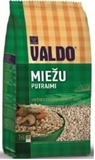 Picture of VALDO - Barley Groats(Putraimi miežu) 1kg (in box 15)