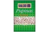 Picture of VALDO - White bean  0,5 kg (in box 12)