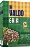 Picture of VALDO – Buckwheat 1 kg (8x125 g) (in box 6)