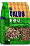 Picture of VALDO - Buckwheat 'VALDO' fasēti 1 kg (in box 14)