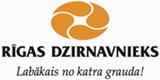 Picture for manufacturer Rīgas Dzirnavnieks
