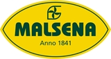Picture for manufacturer MALSENA
