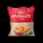 Picture of HANZAS - wheat bread crumbs / Kviešu rīvmaize 400g (in box 20)