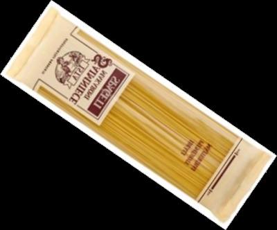"Picture of Pasta, Īsta Saimniece makaroni ""Spageti"" 400g (in box 10)"