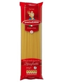 "Picture of Pasta ZARA Nr.3 / ""Spaghetti"" 500g (in box 20)"