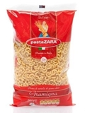 "Picture of Pasta ZARA Nr.26 / ""Gramigna"" 500g (in box 20)"
