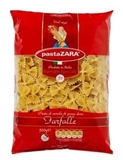 "Picture of Pasta ZARA Nr.31 / ""Farfalle"" 500g (in box 20)"