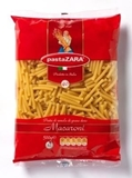 "Picture of Pasta ZARA Nr,40 / ""Macaroni"" 500g  (in box 20)"
