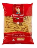 "Picture of Pasta ZARA Nr.49 / ""Penne Rigate"" 500g (in box 20)"