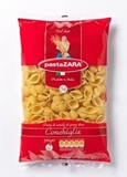 "Picture of Pasta ZARA Nr,54 / ""Conchiglie"" 500g  (in box 20)"