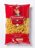 "Picture of Pasta ZARA Nr,57 / ""Spirali"" 500g (in box 20)"