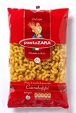 "Picture of Pasta ZARA Nr,64 / ""Cavatappi"" 500g (in box 20)"