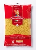 "Picture of Pasta ZARA Nr.80 / ""Vermicelli tagliati"" 500g (in box 20)"