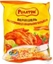 Picture of ROLTON-Pasta with hot chicken flavour 60g (in box 60)