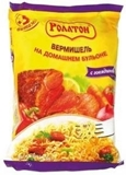 Picture of ROLTON - Pasta with beef flavour 60g (in box 60)