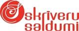 Picture for manufacturer Skrīveru Saldumi