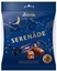 Picture of LAIMA - SERENADE choc. candies 160g (box*18)