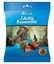 Picture of LAIMA-LACITIS KEPAINITIS sweets 160g