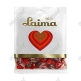 Picture of LAIMA - BĀRBELE hard boiled candy 95g