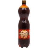 Picture of Kvass Rigas, 1.5L (in box 6)
