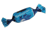 Picture of LAIMA - RUDZUPUKE choc. sweets (in box 2kg)