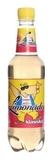 Picture of CESU ALUS - Lemonade 0,5l (in box 12)