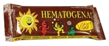Picture of Hematogen - vita+bar 50g (in box 20)