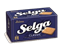 Picture of SELGA classic biscuits 180g