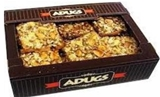 Picture of ADUGS - Biscuits Gardumins, 500g (in box 12)