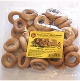 "Picture of Childrens dry bread rings ""Malutka"" 150g"